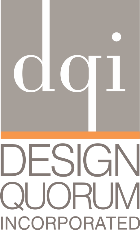 Design Quorum Incorporated